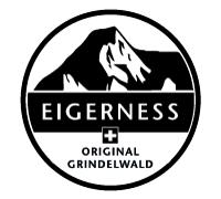 Alpenglühen Jungfrautheater Grindelwald 2019